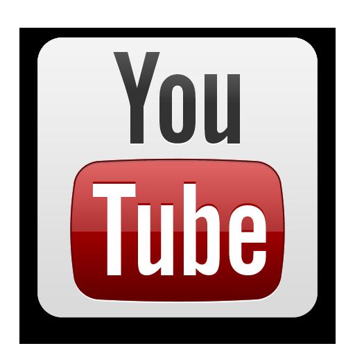 Как скачать видео с youtube rutube vk и одноклассников
