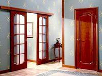 """Дверь. С нее начинается и заканчивается наш дом. Как выбрать """"правильную"""" дверь? Как правильно подготовить проем под установку двери? Предлагаю немного разобраться в данном вопросе"""